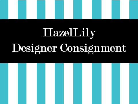 HazelLily