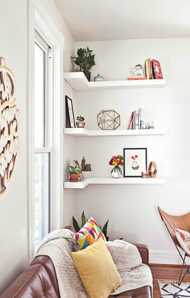 low cost home staging estilo n rdico ideas para decorar y diy