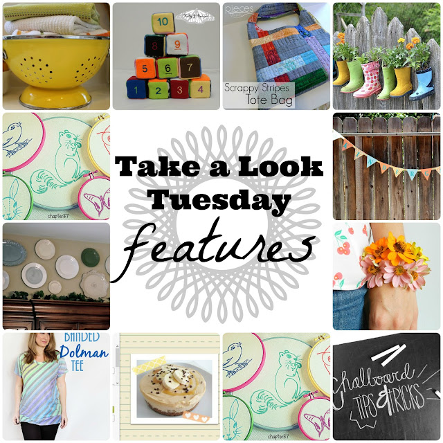 take+a+look+tuesday+features.jpg