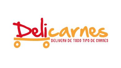Moimoi logos delicarnes delivery de todo tipo de carnes for Todo tipo de alfombras