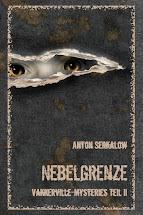 """Nebelgrenze"" ab 31.01.2017"