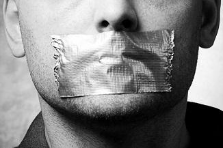 Samy Tuțac 🔴 De ce ar trebui creștinii să tacă cu privire la convingerile lor?