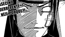 naruto manga 539 online