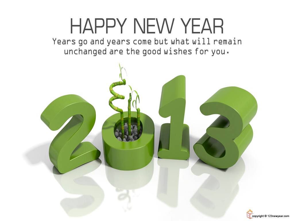 http://2.bp.blogspot.com/-kCSTvfPkR_I/UNlCXPstLfI/AAAAAAAABZ4/OtBv8L9-o9s/s1600/happy-new-year-eco-friendly-wallpaper-1024x768.jpg