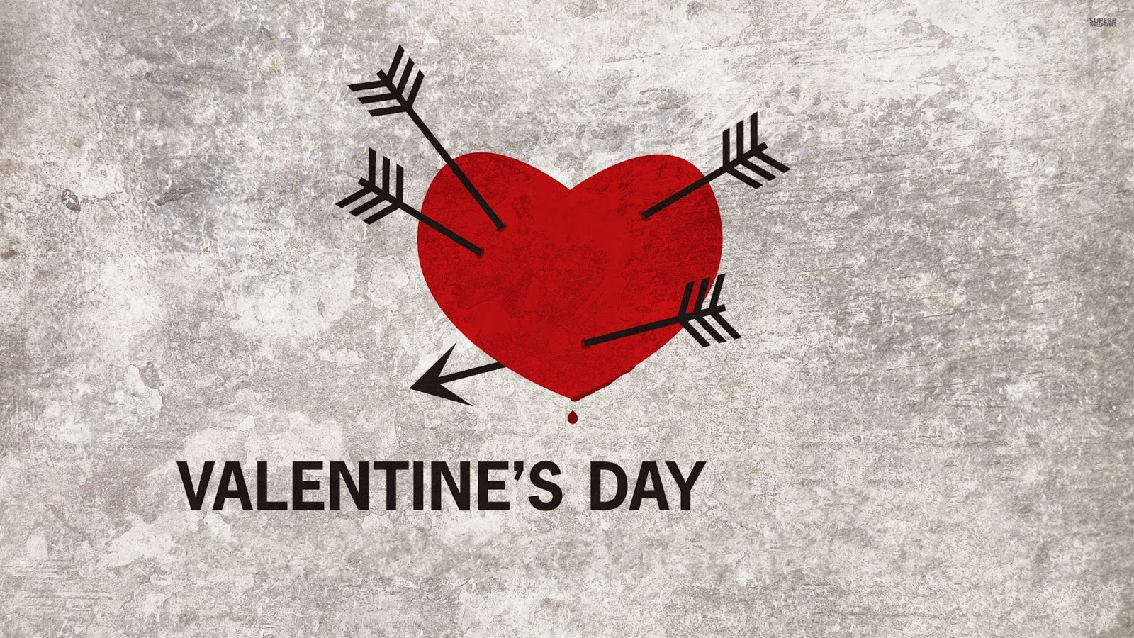 http://www.bosswallpapers.com/2015/01/2015-brand-new-valentines-wallpapers-50.html