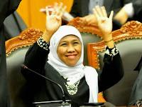 Muslimat NU Usulkan Batas Usia Kawin Dinaikkan