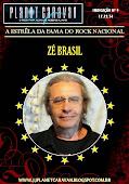 Zé Brasil