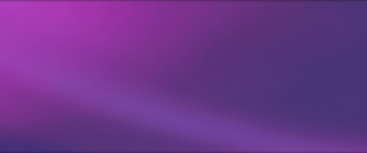Imagenes de fondos color lila - Imagui
