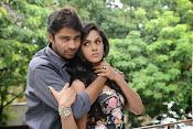 Allari Naresh Karthika Nair movie-thumbnail-11
