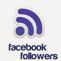 New Auto Follower Facebook 2014 100% Work