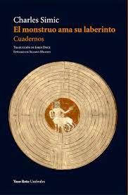 http://www.laie.es/libro/el-monstruo-ama-su-laberinto/1026486/978-84-16193-96-7