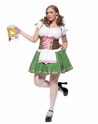Promo Code For Spirit Halloween spirit halloween coupon code and promo code Coupons Discount Codes Offers Deals Coupon Codes