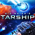 [Hack] Sid Meier's Starships Unlimited Credit v1.2