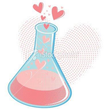 كيمياء الحب واطوار العلاقات العاطفية... 1.jpg