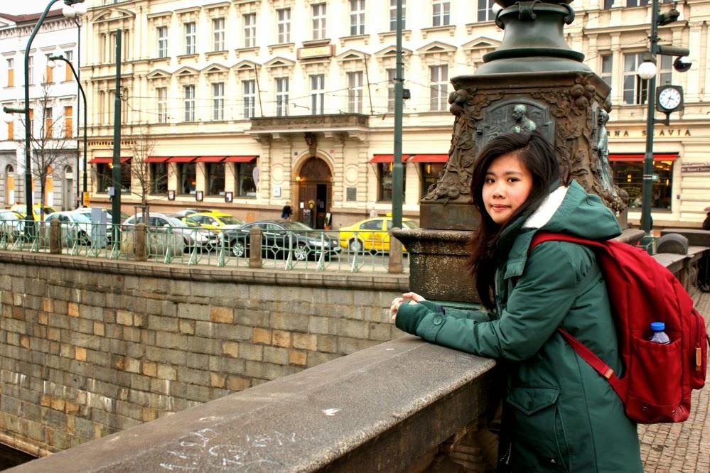 prague, travel, travel diary, photography, scenery, architecture, singapore