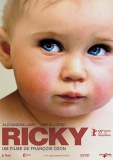 Ricky%2B %2Bwww.baixatudofilmes.com  Download   Ricky