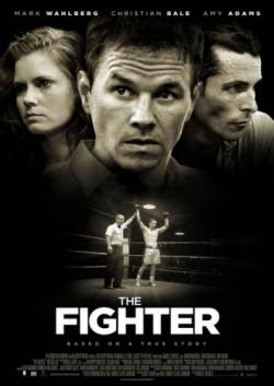 The Fighter 2010 Hindi Dubbed Movie Watch Online