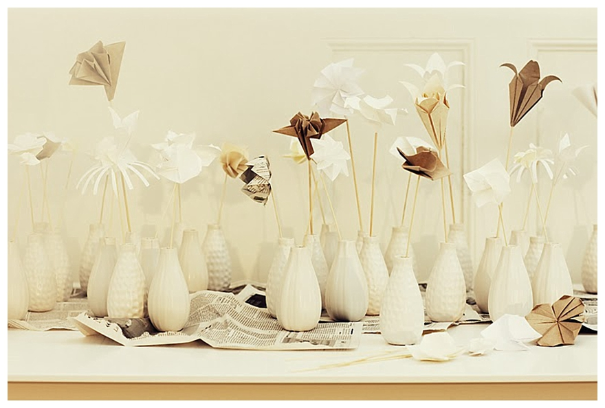More diy ikea wedding inspiration or how about wedding decoration ideas junglespirit Gallery