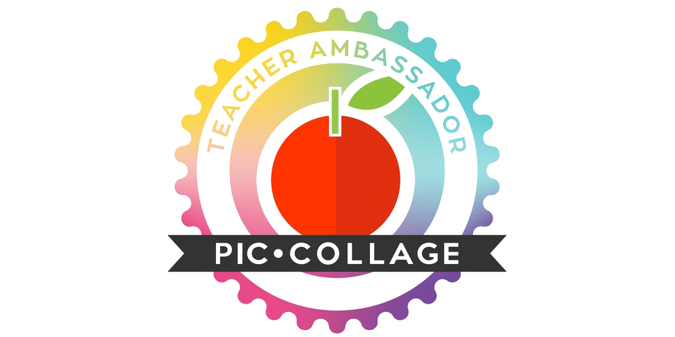 PicCollage Ambassador
