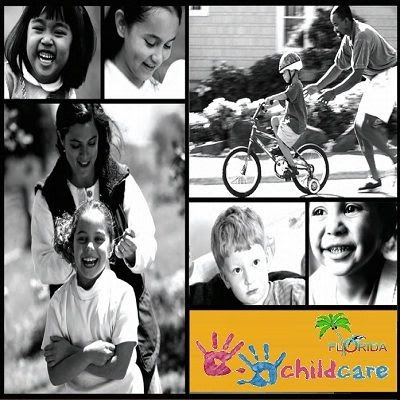 myflorida.com/childcare: Access Florida Child Care benefits online