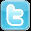 Y en Twitter