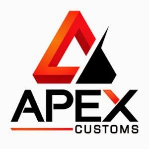 Apex Customs by Elliot & Associates