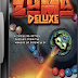 Zuma Deluxe Game Free Download Full Version