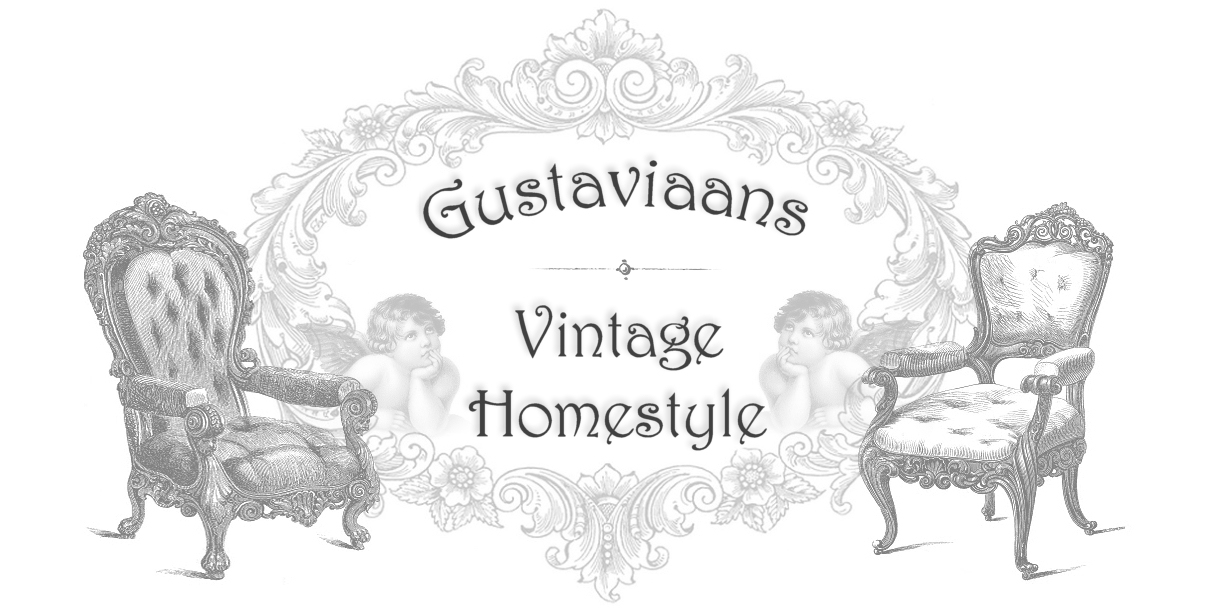 gustaviaans-gustaviana