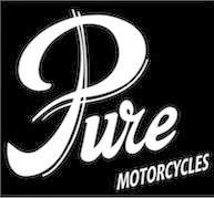 Pure Motorcycles