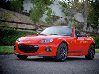 2014-Mazda-MX-5-Miata-Sport-Car-Wallpaper