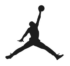 the brilliant success of michael jordan both on and off the basketball court The winning mindset that michael jordan possesses is something all our children can learn from what fascinates me more than michael jordan's amazing basketball talents, is the winning mindset he has for everything in life, both on and off the court remember: comfort is the enemy of success.