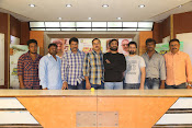 krishnagadi veera prema gaada press meet-thumbnail-2