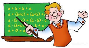 Всі новини математики