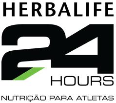 HERBALIFE 24 HORAS