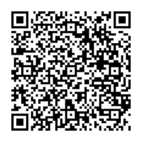 NEW : Scan QB Info_Skbibam