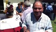 António Moreira Pinto