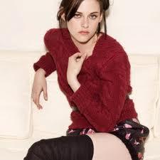 Kristen-Stewart-hot-hollywood-actress-8