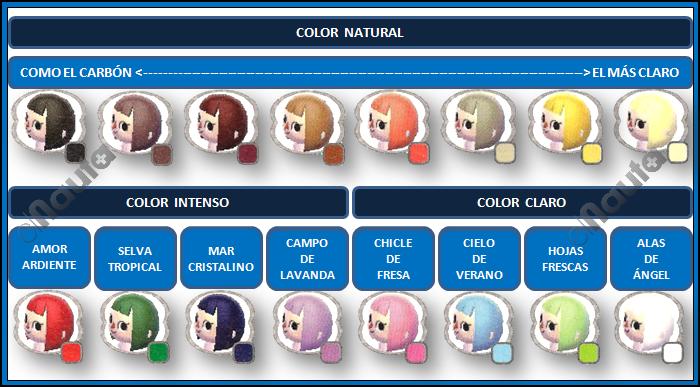 Como Hacer Hermoso Peinado de Gala Paso a Paso Easy  - Animal Crossing Peinados Wii