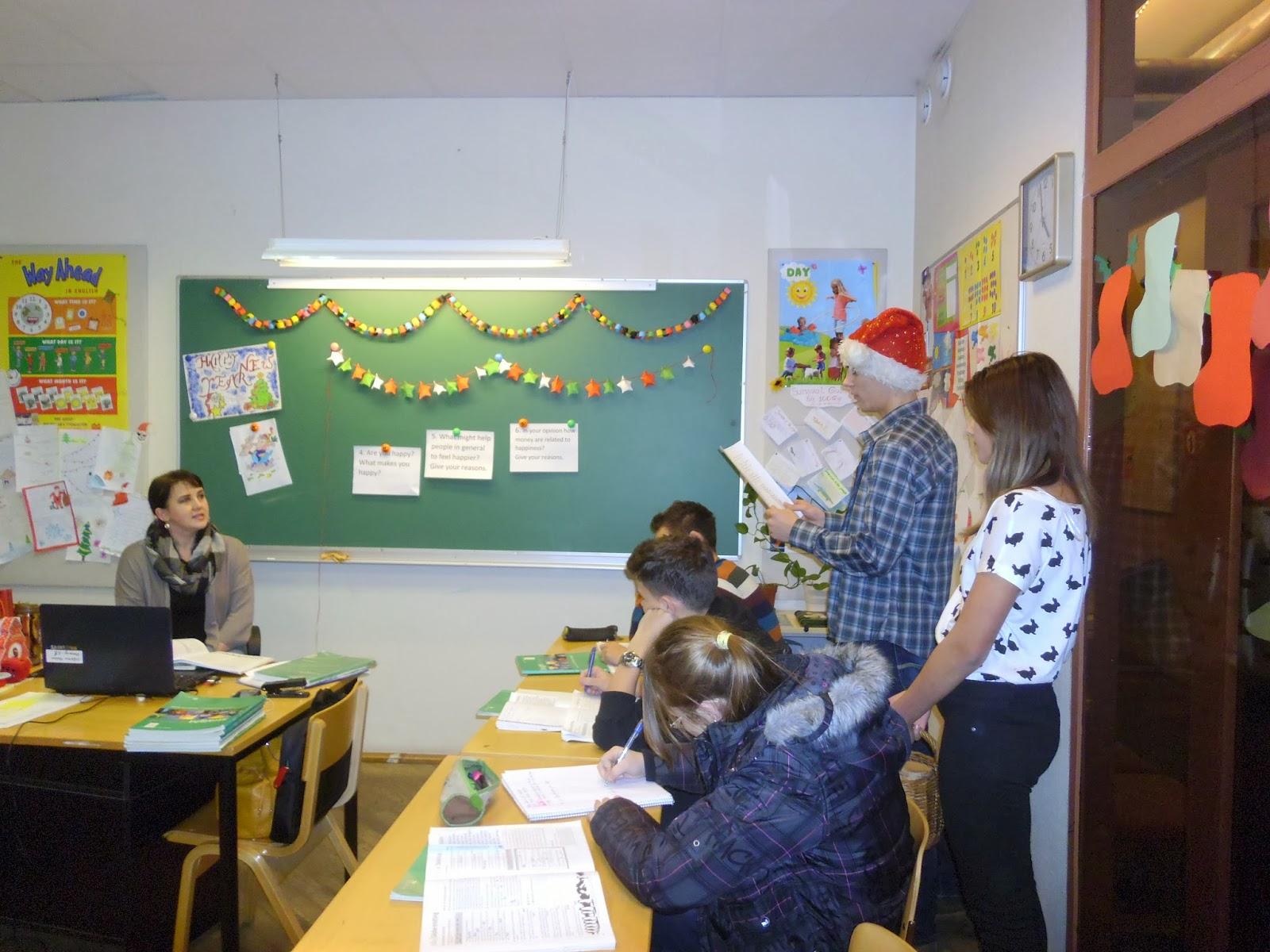 Студентка пришла к учителю 4 фотография