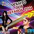 CD - DDE Dourados