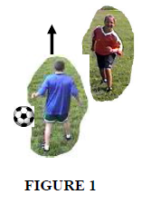 how to be a good defender in soccer pdf