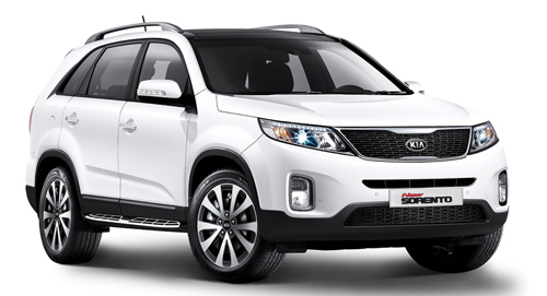 kia-sorento-new-co-gia-873-trieu