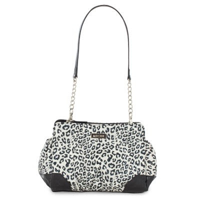 Miche Bags Ooze Couture