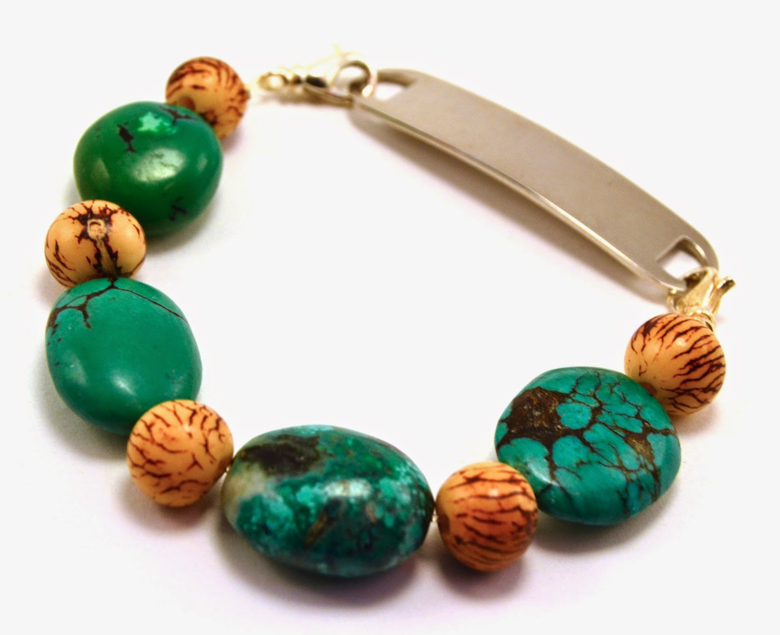 https://www.etsy.com/listing/207275586/chunky-turquoise-and-brown-medical?ref=listing-shop-header-1