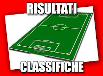 Risultati e Classifiche