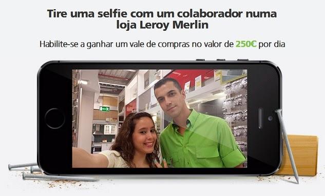https://www.facebook.com/leroymerlin.portugal/app_1579866658906899