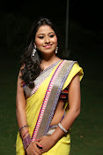 New Actress Manalee at Green Singnal Audio-thumbnail-13