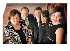 Lisa Southern Team