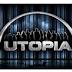 Utopia en de Piramide van Maslow