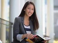 6 Tips Mudah Mahasiswa yang Ingin Lulus Dengan IPK Tinggi
